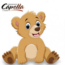 Ароматизатор 27 Bears [Capella]