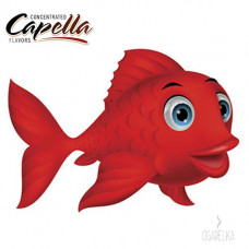 Ароматизатор 27 Fish [Capella]