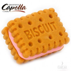 Ароматизатор Biscuit [Capella]