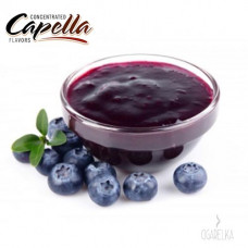 Ароматизатор Blueberry Jam [Capella]