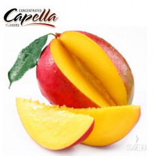Ароматизатор Sweet Mango [Capella]