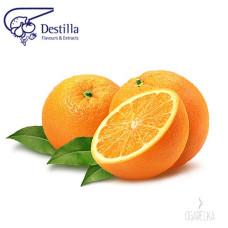 Ароматизатор Апельсин [Destilla]