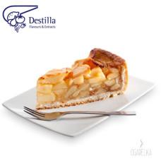 Ароматизатор Яблочный пирог от Destilla