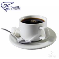 Ароматизатор Кофе черный [Destilla]