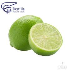 Ароматизатор Лимон-лайм [Destilla]