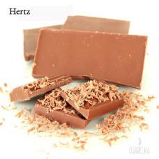 Ароматизатор Молочный шоколад [Hertz & Selck]