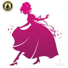 Ароматизатор PINK LADY [Inawera]