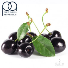 Ароматизатор Black Cherry [TPA]