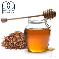 Ароматизатор Black Honey от TPA Flavor