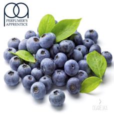 Ароматизатор Blueberry (Wild) - Черника [TPA]