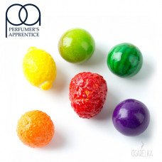 Ароматизатор Bubble Gum фруктовый [TPA]