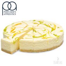 Ароматизатор Cheesecake - Чизкейк [TPA]