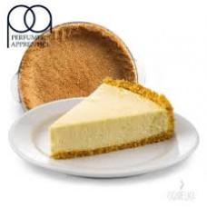 Ароматизатор Cheesecake Graham Crust [TPA]