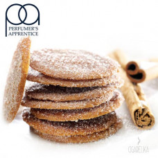 Ароматизатор Сахарное печенье с корицей  от TPA Flavor