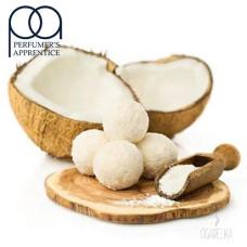 Ароматизатор DX Coconut Candy [TPA]