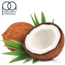 Ароматизатор Coconut - Кокос [TPA]