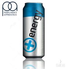 Ароматизатор Energy Drink [TPA]