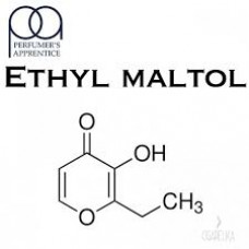 Ароматизатор Ethyl Maltol - Этилмальтол [TPA]