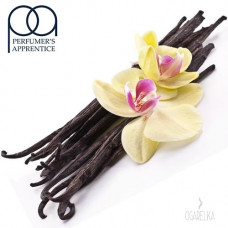 Ароматизатор French Vanilla от TPA Flavor