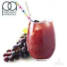 Ароматизатор Grape Juice - Виноградный сок [TPA]