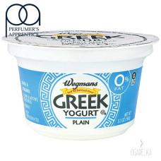 Ароматизатор Greek Yogurt [TPA]