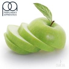 Ароматизатор Green Apple - Зеленое яблоко [TPA]