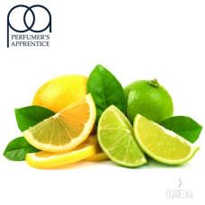 Ароматизатор Лимон лайм ll [TPA]