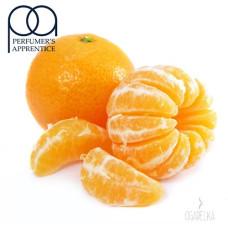 Ароматизатор Orange Mandarin - Мандарин [TPA]