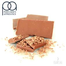 Ароматизатор Milk Chocolate от TPA Flavor
