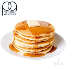 Ароматизатор Pancake  от TPA Flavor