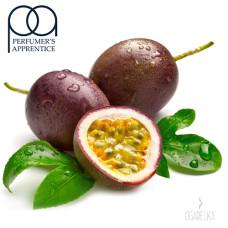 Ароматизатор Passion Fruit от TPA Flavor