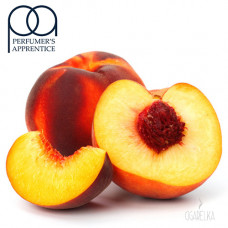 Ароматизатор DX Peach (Juicy) - Сочный персик [TPA]