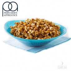 Ароматизатор Popcorn Candy от TPA Flavor