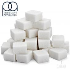 Ароматизатор Sweetener от TPA Flavor