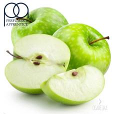 Ароматизатор Tart Green Apple от TPA Flavor
