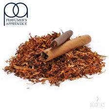 Ароматизатор Tobacco [TPA]