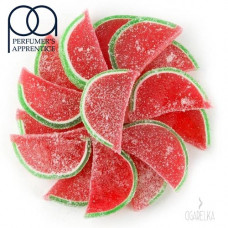 Ароматизатор Watermelon Candy - Арбузные конфеты [TPA]