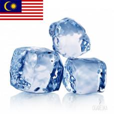 Малазийский кулер WS-23 (охладитель вкуса)
