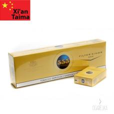Ароматизатор 555 [Xi'an Taima]