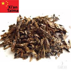 Ароматизатор Arabic Tobacco [Xi'an Taima]