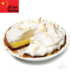 Ароматизатор Banana cake - Банановый пирог [Xi'an Taima]