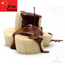 Ароматизатор Banana Chocolate [Xi'an Taima]