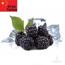 Ароматизатор Blackberry Menthol [Xi'an Taima]