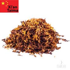 Ароматизатор Turkish Tobacco [Xi'an Taima]