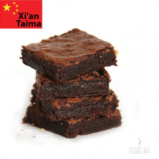 Ароматизатор Brownies [Xi'an Taima]