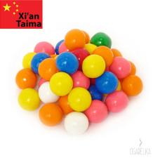 Ароматизатор Bubble Gum [Xi'an Taima]
