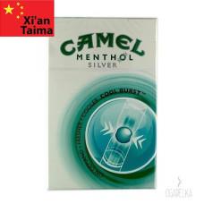 Ароматизатор Camel Menthol [Xi'an Taima]