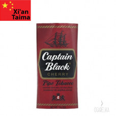 Ароматизатор Captain Black Cherry [Xi'an Taima]