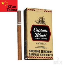 Ароматизатор Captain Black Vanilla [Xi'an Taima]