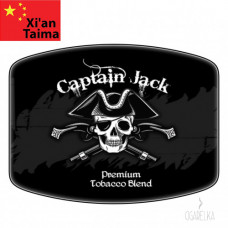 Ароматизатор Captain Jack [Xi'an Taima]